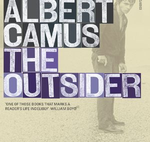 camus the outsider vs bolts a