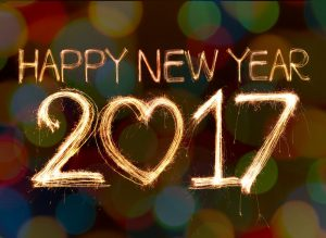 happy-new-year-2017-image-gallery